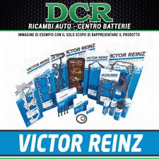 Kit guarnizioni Testata VICTOR REINZ 025287507 DAIHATSU