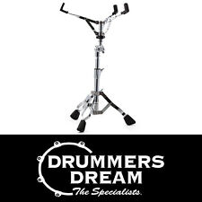 Mapex 400 Series Storm Double Braced Snare Stand S400 Chrome RRP $139.00