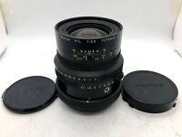 Rare【 NEAR MINT 】 Mamiya K/L KL 75mm f/3.5 L For RB67 RZ67 From Japan ✈FedEx