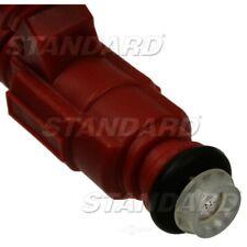 Fuel Injector Standard FJ745 fits 00-02 Nissan Sentra 1.8L-L4