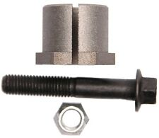 ACDelco 45K0019 NEW* Caster / Camber Bushing FORD MAZDA(1992-2014)