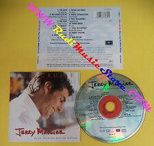 CD SOUNDTRACK Jerry Maguire 486981 2 AUSTRIA 1996 no lp mc vhs dvd(OST4)