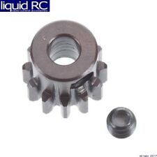 Tekno RC 4172 M5 Pinion Gear 12t MOD1 5mm bore M5 set screw