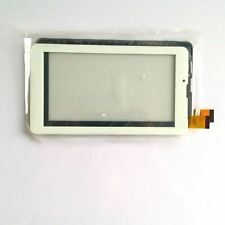 For Mediatek M784 7/'/' Tablet Touch Screen Digitizer Replacement Sensor Panel