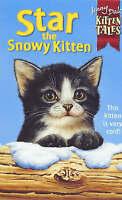 Very Good Dale, Jenny, Star the Snowy Kitten (Jenny Dale's Kitten Tales), Paperb