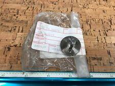 Volvo engine motor adjusting plate mounting bracket anchor 2001 2002 2003 TMD30