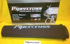 Pipercross Sportluftfilter BMW e46 e90 e39 e60 X3 330d 330xd 530d Diesel PX1629