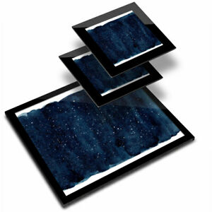 Star Placemats For Sale Ebay