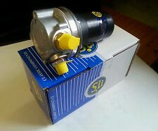 LAND ROVER SERIES ONE FUEL PUMP