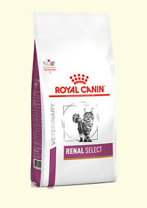 Royal Canin  Renal Select  für Katzen