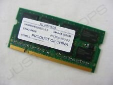 Infineon 512MB HYS64D64020GBDL-6-B PC2700 DDR 333Mhz