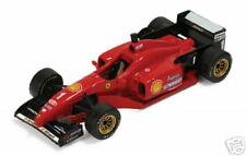 "Ferrari F310 #1 Schumacher ""1st GP Barcelona"" 1996 (Ferrari Collec. 1:43 / SF10)"