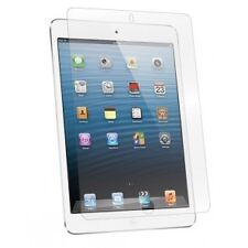 Matte Anti-Fingerprint Screen Protector For Apple iPad 2 iPad 3
