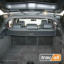 LAND ROVER RANGE ROVER SPORT HST HEADREST MESH DOG GUARD HEAVY DUTY