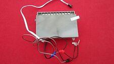 BESTWAY Lay Z Spa Vegas elettrico principale Scheda PCB Fix E06