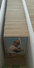 1976 O-Pee-Chee OPC Baseball complete your set u pick Vg to Nr mint $0.25 & up