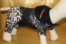 4684_Angeldog_Hundekleidung_Hundeoverall_Hund_Anzug_4Füße_CHIHUAHUA_RL24_xS kurz