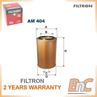AIR FILTER FOR FILTRON OEM 9Y6828 AM404