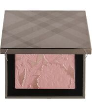 Burberry Blush Palette New In Box 0.17oz 100% Authentic