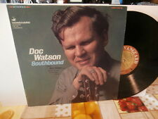"doc watson""sounthbound""lp12""-usa-vanguard:vsd79213 stereo"