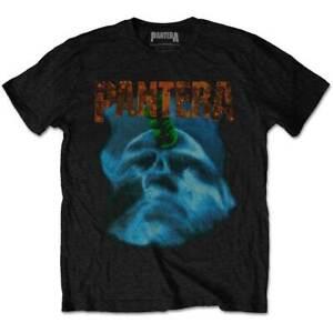 Pantera Far Beyond Driven Men's Black T-Shirt Official Licensed - S M L XL 2XL