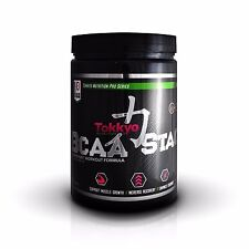 BCAA Stack -375g -Watermelon