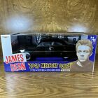 Ertl American Muscle 1:18 Diecast James Dean 1949 Mercury Coupe Limited Edition