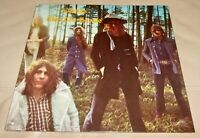 Wildlife by Mott the Hoople (Vinyl LP, 1971 USA Sealed)