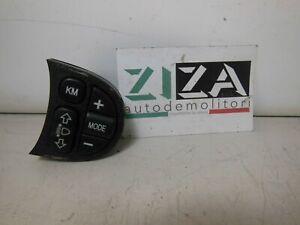 Pulsantiera Regolazione Fari Mode Alfa Romeo 147 2003 735262023