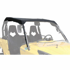 Can-Am Maverick Max 1000 X rs DPS 2014 Fits Tusk UTV Horn /& Signal Kit without Mirrors 2015