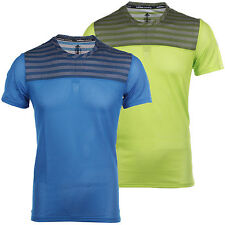 adidas Quick Dry Fitness Tops & Jerseys for Men