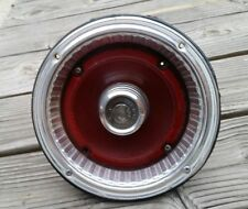 Vintage Tail Lights For Ford Falcon Ebay