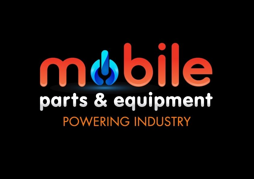 Mobile Parts and Equipment
