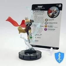 Vange Whedon G019 Rare M//NM with Card Marvel The Dark Phoenix Saga HeroClix