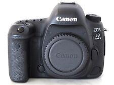 Canon EOS 5d Mark IV pieno formato Fotocamera Digitale Garanzia 1 anno