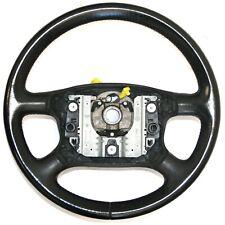 VW Passat B5 Steering Wheel 4 Spoke 3B0 419 091 AF 1996 to 1999
