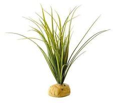 EXO Terra Turtle Grass (pt2996) künstliche pflanze Terrarien