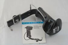 Original Hasselblad Flash-gun Bracket #45020