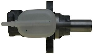 Brake Master Cylinder ACDelco Pro Brakes 18M2752 fits 2009 Ford Focus