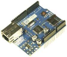 Arduino A000072 ethernet Shield Rev3 without PoE Development Kit