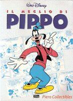 Walt Disney Il Meglio di Pippo Goofy