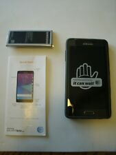 SAMSUNG GALAXY NOTE EDGE MOBILE PHONE - NEW!