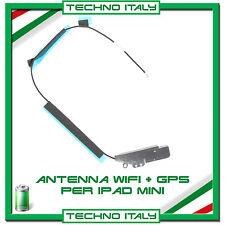 CAVO MODULO ANTENNA 3G + WiFi + SEGNALE GPS PER IPAD MINI