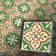 Zementfliesen Günstig Kaufen Ebay