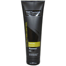 Tresemme Tres Gel Extra Firm Control Extra Hold 4 9 oz Hair Care