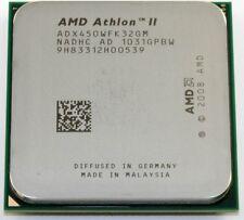 AMD ATHLON II X3 450 - ADX450WFK32GM - 3x 3.2GHZ - SOCKEL AM2+/AM3 - CPU