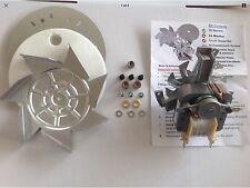 IAG Oven Fan Forced Motor IOD6SE1 IOD6WE1 IOF6SE1 IOF6SE2 IOF6WE1