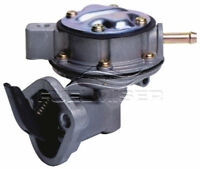 Fuelmiser Mechanical Fuel Pump for Holden and Toyota FPM-002A fits Holden WB ...