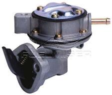Fuelmiser Fuel Pump Mechanical FPM-002A fits Holden WB 3.3 202 (Blue)