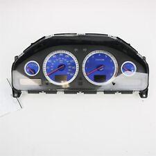 Volvo OEM R-Design Blue Instrument/DIM/Speedometer 30733378 for XC90 2008-2012